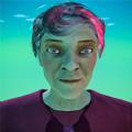 可怕的僵尸老师3D