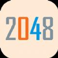 融合2048