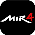 mir4汉化安卓版