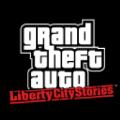 自由城故事cleo