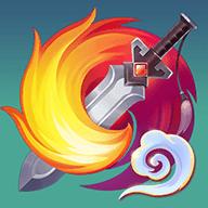 剑网3怀旧版