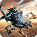 直升机模拟战争汉化版