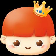 王子游戏盒