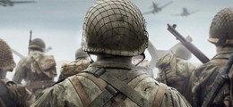 二战带兵打仗的游戏