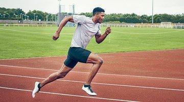 能记录跑步路线和公里的软件