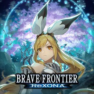 勇者前线ReXONA