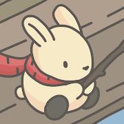 月兔冒险完整版