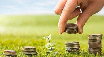 每天更新的赚钱线报app