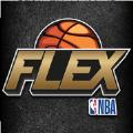 Flex NBA安卓版