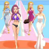 百变女王3D
