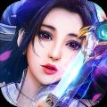 女妖支配者7.5.1汉化版