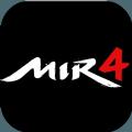 MIR4挖矿辅助版