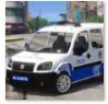 警察模拟最新版