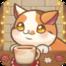 绒毛猫咖啡厅汉化版