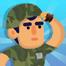 士兵训练营