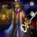 逃脱游戏挑战神秘狂欢节