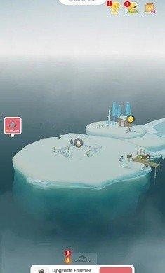 企鹅岛官方版