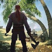最后的海盗岛屿生存0.993