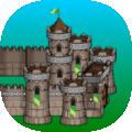 ACD可怕的城堡防御