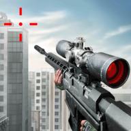狙击猎手中文版