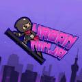 都市忍者赛跑者