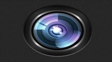 最好的特效相机软件