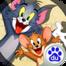 猫和老鼠手游百度版