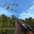 荒岛狙击真实模拟