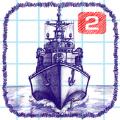 海战棋2闪电战